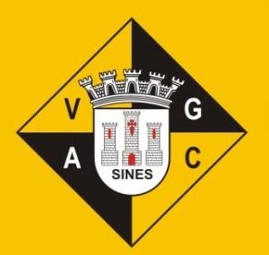 Vasco Gama Atlético Clube II