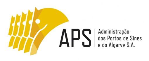 Logo-principal_APS_set2014-1024x424