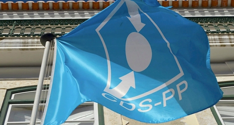 cds-pp-bandeira