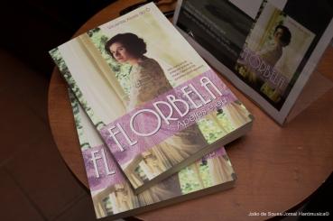 Livro_FlorbelaBertrand_1