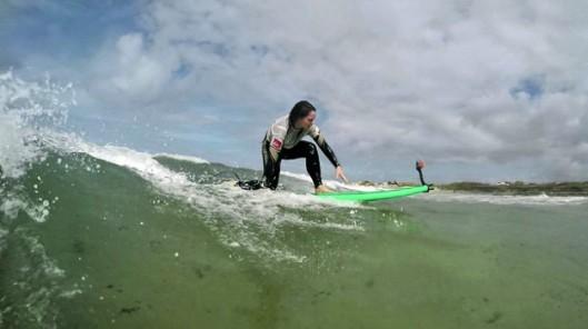 imagem_imagem_surf_ok