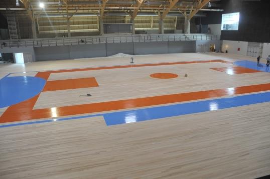 2013-04-12_Pavilhão dos desportos