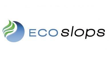 20130214145107_ecos