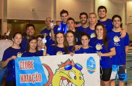 CNLA_Inter_Regional_Clubes_2015