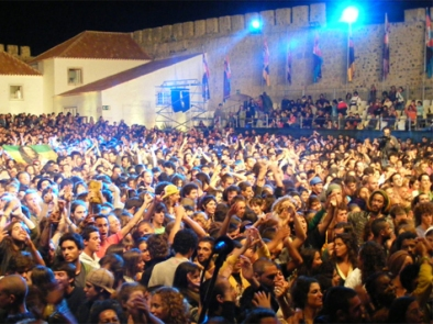 FestivalMusicasDoMundoSines
