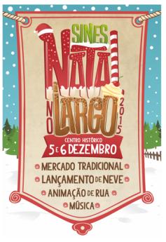 natal_largo_icon