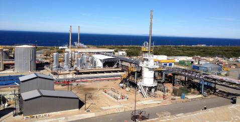 Ecoslopsc2b9refineryinthePortofSinc3a8s2cPortugal-52520