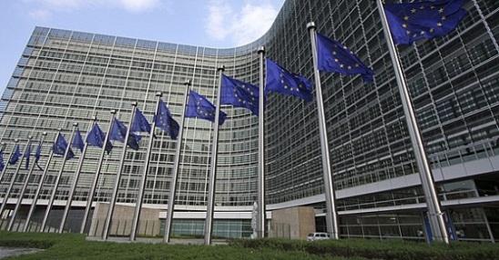 com_europeia
