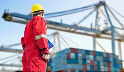 o_novo_momento_da_capacitacao_dos_trabalhadores_portuarios