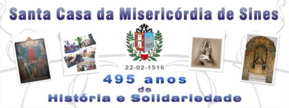Painel_Santa Casa 495_abertura