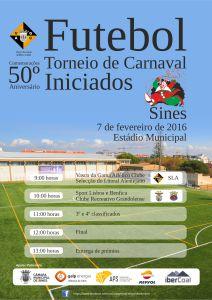Cartaz-Torneio-Carnaval