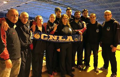 CNLA-Nacionais-Masters-Inverno-Tomar-2016.jpg