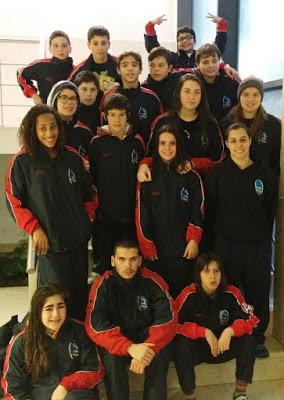 CNLA_Torneio_ACMontemor_o_Novo_2016.jpg