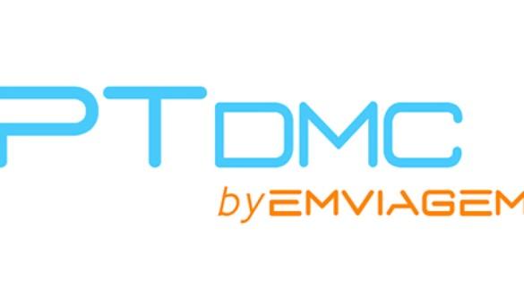 logoPTDMC-770x439_c (1).jpg