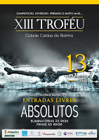 XIII-Trofeu-Natacao-CRcartaz-A3