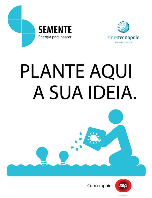 semente_facebook_1_980_2500.png