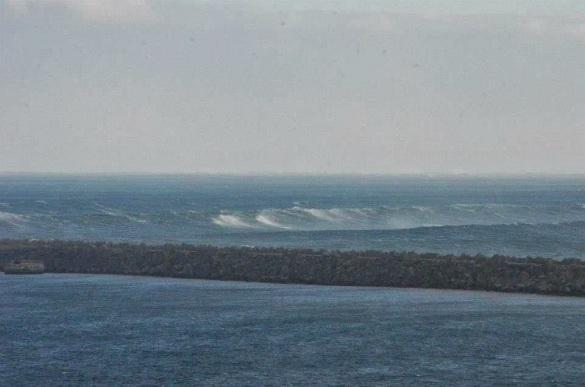 06-01-2014 ondas