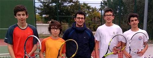 160317_tenis_chalupa