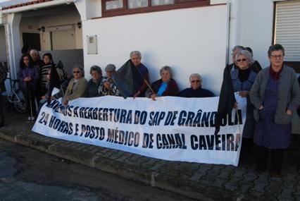 canal_caveira_24nov2011.jpg