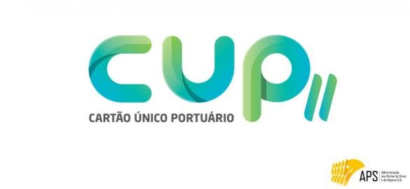 cupaps-1728x800_c.jpg