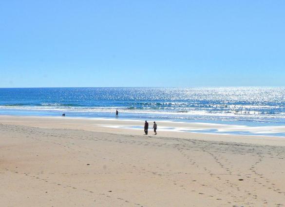 praia_storpes_1_980_2500.jpg