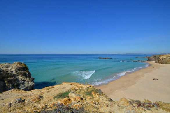 praiagrande_1_980_2500.jpg
