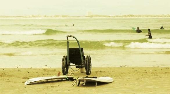 surf adaptado.jpg