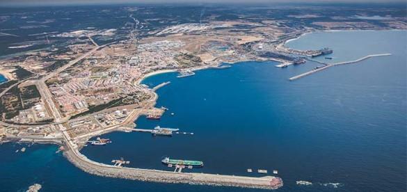 Porto-de-Sines-720x340.jpg