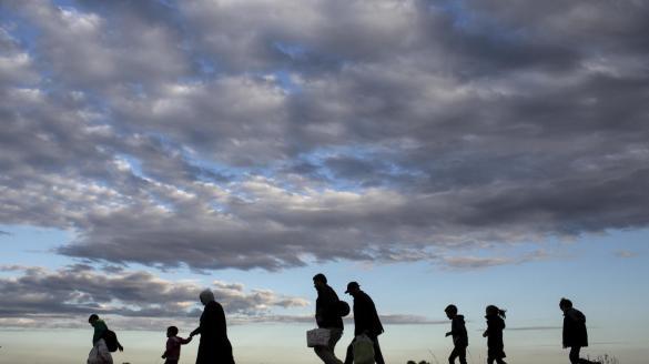 refugiados-Sirios-6.jpg