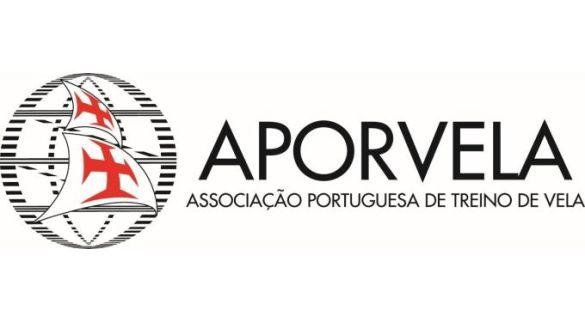 07_aporvela_0.jpg