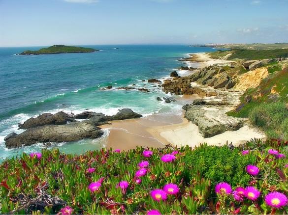 ilha-pessegueiro-praia-sines-e1405505007184.jpg