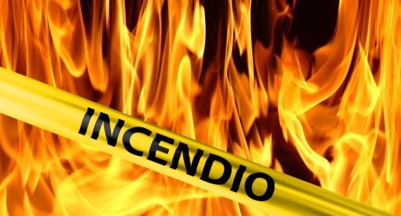 Incêndio.jpg