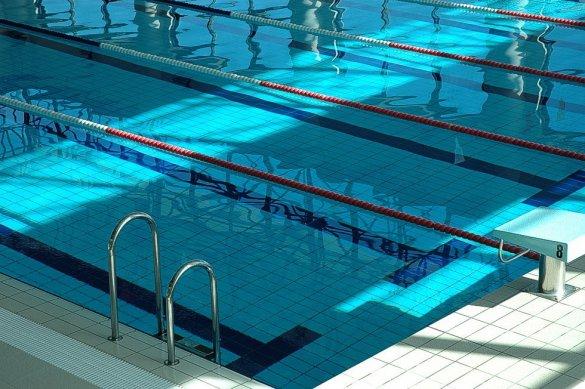 piscina_1_980_2500.jpg