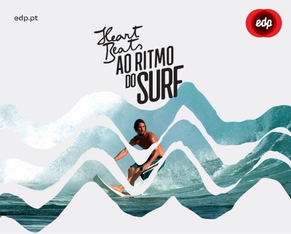 ritmo_surf.jpg