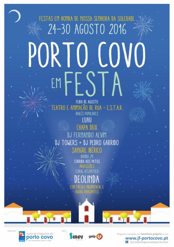 FestasPortoCovo_b_1_980_2500.png
