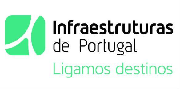 Infraestruturas-de-Portugal.jpg