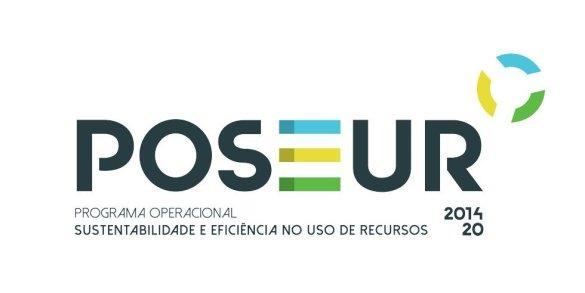 poseur_identidade_CURVAS_horizontal_1_980_2500
