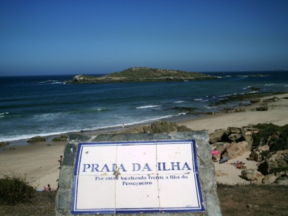 Praia_Porto-Covo9.jpg