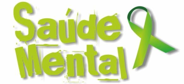 logo_saudemental_1_980_2500.jpg