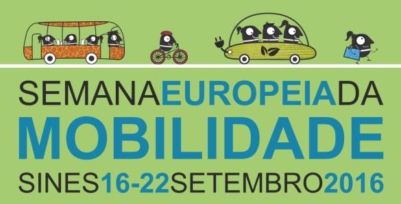 semana_europeia_mobilidade_site_1_980_2500.jpg
