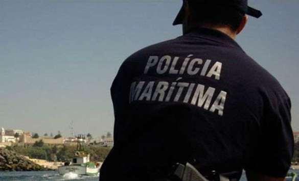 policiamaritima2