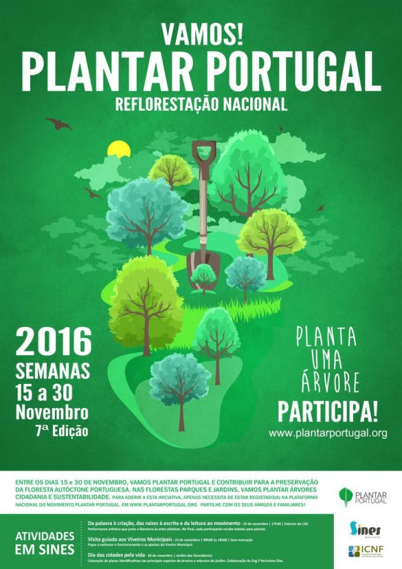 vamos_plantar_portugal980_1_980_2500