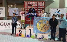 ana-sofia-sousa-podio-100-livres
