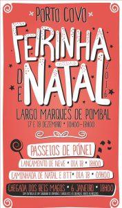feirinha-de-natal-e1481900981263