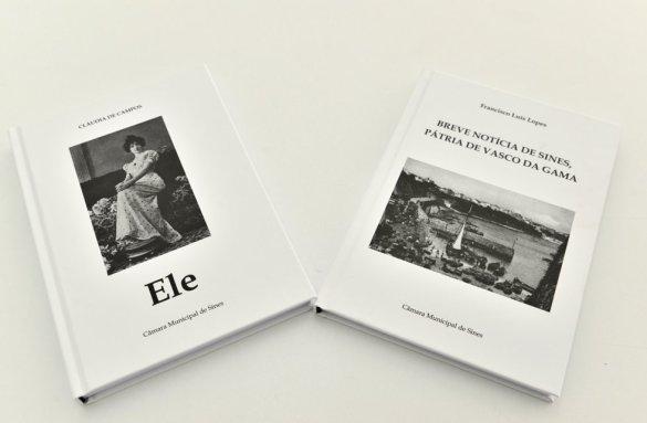 livros980_1_980_2500.jpg
