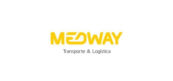 medway-cp-carga-logistica-e-transportes-hoje