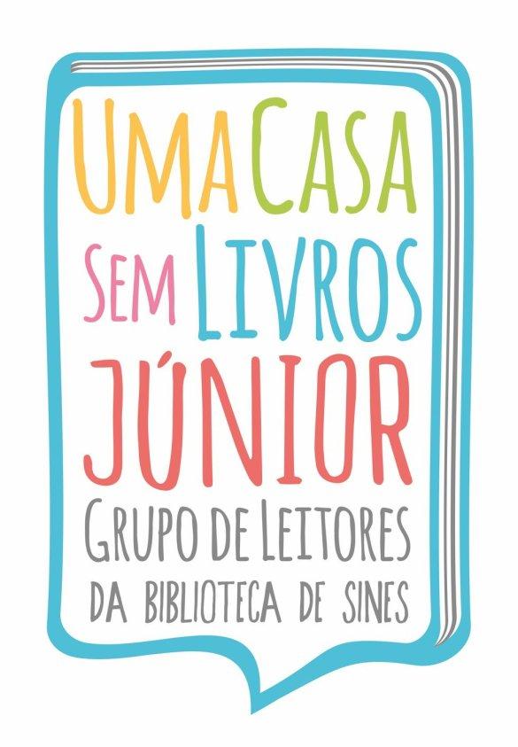 uma_casa_sem_livros_junior980b_1_980_2500.jpg