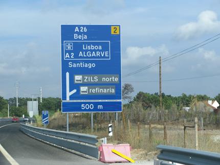 2_Autoestrada-1587.jpg