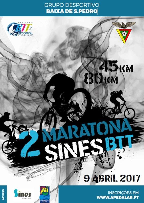 g_maratonabtt_1_980_2500.jpg