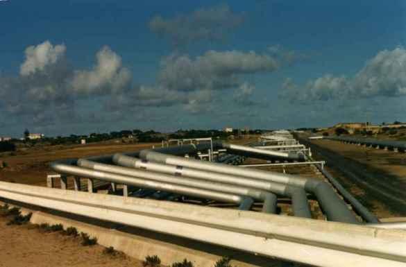 Governo-Espera-Baixa-Preco-Combustiveis-Nova-Lei